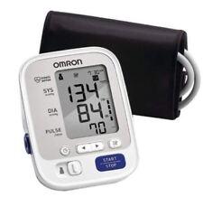 Omron BP742N 5 Series Upper Arm Blood Pressure BP Monitor