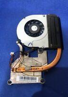Genuine Lenovo Y50-70 Y50 Y50-70AS 50 Y50-70AM CPU Heatsink AT14R0010M0