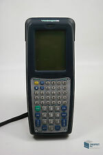 Datalogic Viper-NET DL 9600/ RF-3 Handheld Barcode Laser-Scanner 942804064