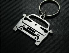 For Alfa Romeo GIULIETTA CAR keychain keyring Schlüsselring  COLLEZIONE LUSSO