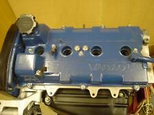 3SGE 3SGTE rocker cover bolt kit GT4 Celica MR2 SW20 GT