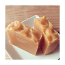 Wholesale Organic soap Loaf {GLOWING TOMATO}~ Cell-Rejuvenation W/ Tomato Enzyme