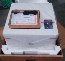 HP Color LaserJet Enterprise M751dn Duplex Color Laser Printer. T3U44A#BGJ
