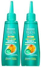 Garnier Fructis Force Ultime Sérum Cheveux Fragilisés L