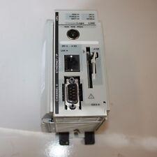 Allen Bradley CompactLogix Logix 5335E Processor Unit 1769-L35E Ser A B01 PLC