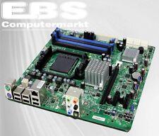 Medion Micro-ATX AMD Mainboard MSI MS7741 AM2+ AM3 AM3+ FX4 FX6 FX8 DDR3  Neu