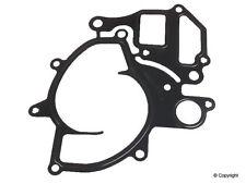 OE Supplier 99610634051 Engine Water Pump Gasket