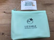 Liz Earle Set try me travel kit normal combination brand New