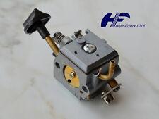 NEW Carburetor Carb For Blower STIHL BR320 BR380 SR320 BR400 BR420 4203 120 0601