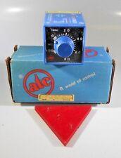 ATC Ranger 319 319d134r1c 1-10-100 sec 240v 50/60 hz TIMER NEW IN THE BOX!