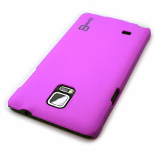 Fitted Cases/Skins for Samsung Galaxy Note 4