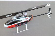 Blade 250 CFX BNF Basic mit SAFE-Technologie