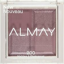 Almay Shadow Squad (Choose a Shade) Free Shipping