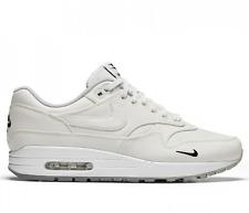 Nike Air Max 1 DSM Men's Trainers UK 8.5 EU 43 AH8051-100