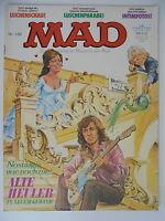 Mad Nr. 148 - Z. 1-2