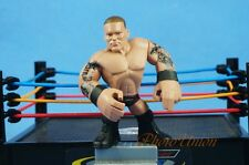 Tortenfigur Mattel WWE Wrestling Rumblers Figur Elite RANDY ORTON K902_A3