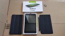 NVIDIA SHIELD K1 Gaming Tablet Tegra K1 8 Full HD LCD 2GB RAM 16GB STORAGE  !!!!