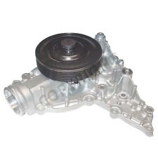 Engine Water Pump Airtex AW6238