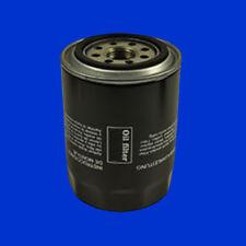 Ölfilter für Deutz 06, 07, DX, Aufschraubfilter, Filter, Motoröl 01174418 *