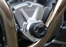 GSG Sturzpads für Yamaha MT-01 (05-06) RP12