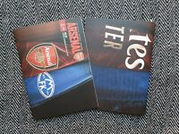 Arsenal v FK MOLDE EUROPA LEAGUE MATCHDAY PROGRAMME 5/11/20! IMMEDIATE DISPATCH!