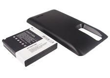 Alta Qualità Batteria per LG Optimus 3D Max Premium CELL