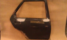 GENUINE FORD - FIESTA MK4 O/S REAR 5 DOOR - NEW OLD STOCK special offer