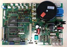 Kardex Hauptplatine GS140 GS 140 GS140-4 GS 140-4 Kardex-Id.-Nr. 126733.5