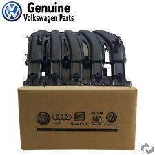 For VW Beetle Golf Jetta Passat Engine Intake Manifold OE 07K 133 201 M