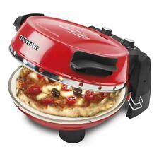 Forno pizza G3 Ferrari Pizzeria Snack Napoletana 0791082