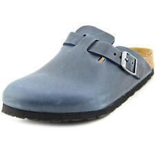 Schmale Schuhe für Jungen aus Leder