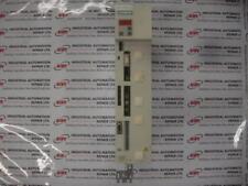 SIEMENS SIMOVERT MASTER DRIVES  6SE7021-0TP60-Z