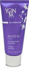 Yon-ka YONKA Phyto 52 Firming Cream - 1.41 oz  40 ML  New in Box EXP 10/18