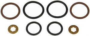 Fuel Injector O-Ring Kit Dorman 904-207