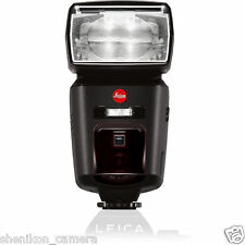 Brand New Unused Leica SF64 SF 64 System Flash Light 14623 M M9 Typ 240 S S2 SL