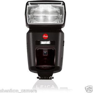 Brand New Unused Leica SF64 SF 64 System Flash Light 14623 M M9 Typ 240 S S2 SL