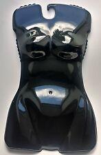 Kleiderbügel Büste Halbschale Torso Bodyformer Damen Schaufensterpuppe Deko neu