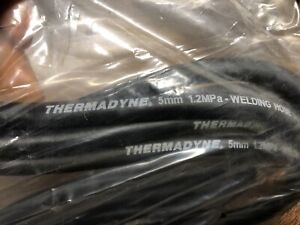 Tig Torch  Hose New Still In Package