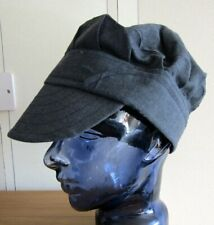 More details for ww2 period w.a.a.f. women's auxiliary air force female cap