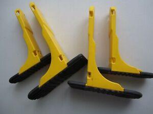 Vintage Surefoot Ladder Stabilizer set of 4