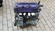 Org. Motor engine K20A2 200PS 108TKM Honda CIVIC EP3 2001-2008