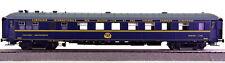 LS Models 49192 – Speisewagen WR 56 der CIWL
