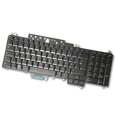 DELL VOSTRO INSPIRON KEYBOARD 1720 1721 M1730 M1720 1700 XPS KEYBOARD