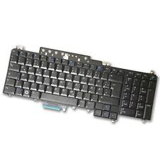 DELL Vostro Inspiron Teclado 1720 1721 M1730 M1720 1700 XPS teclado