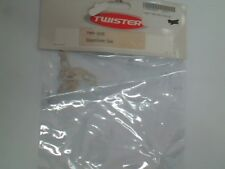 NEW Stab Set suit Micro Twister JP Helicopter part # TMP008
