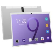 Tablet PC 10 Inch Display Android 3G Phone Call Tablets Dual Sim Cards 10 I D2V5