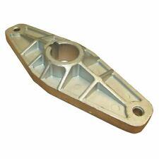 COURROIE trapézoïdale tondeuse Concord t 12-85 t13-82 t 13-85hd HD-h t 14-85 t14