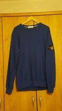 Stone Island Sweatshirt Regular Hoodies & Sweats for Men