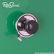 RetroSound RSP-073 hinterer Bedienring Drehregler für Oldtimerradio Autoradio