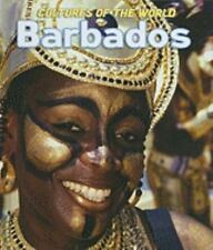 Barbados (Cultures of the World, Second)